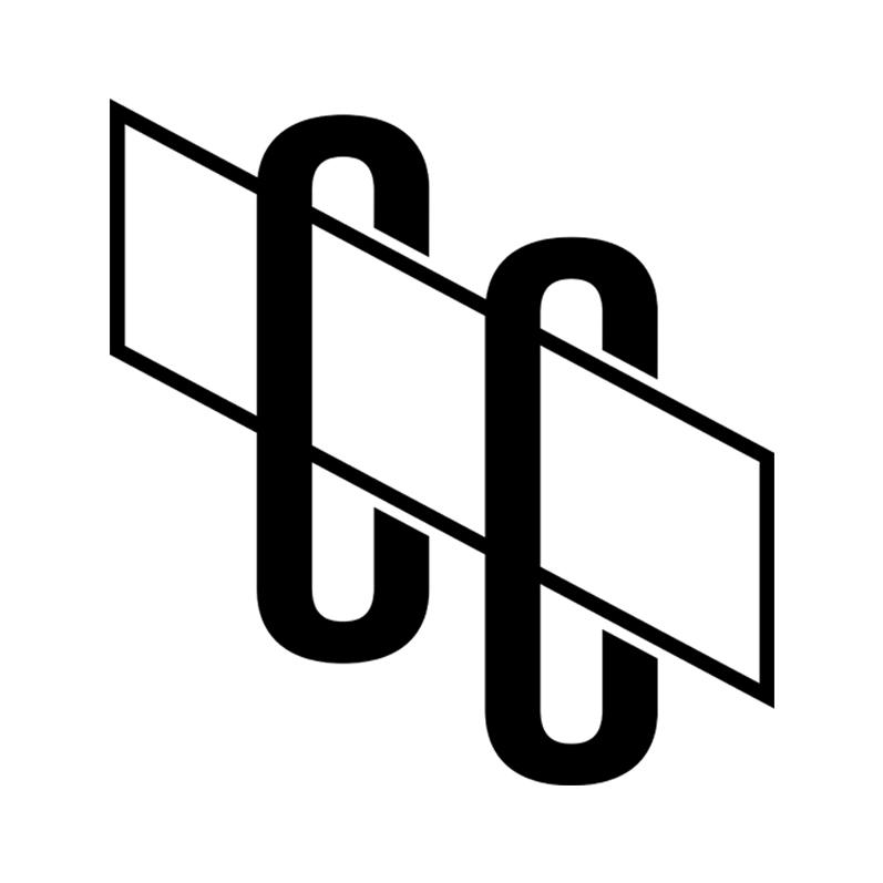 CC Logo_Black on Silver.jpg