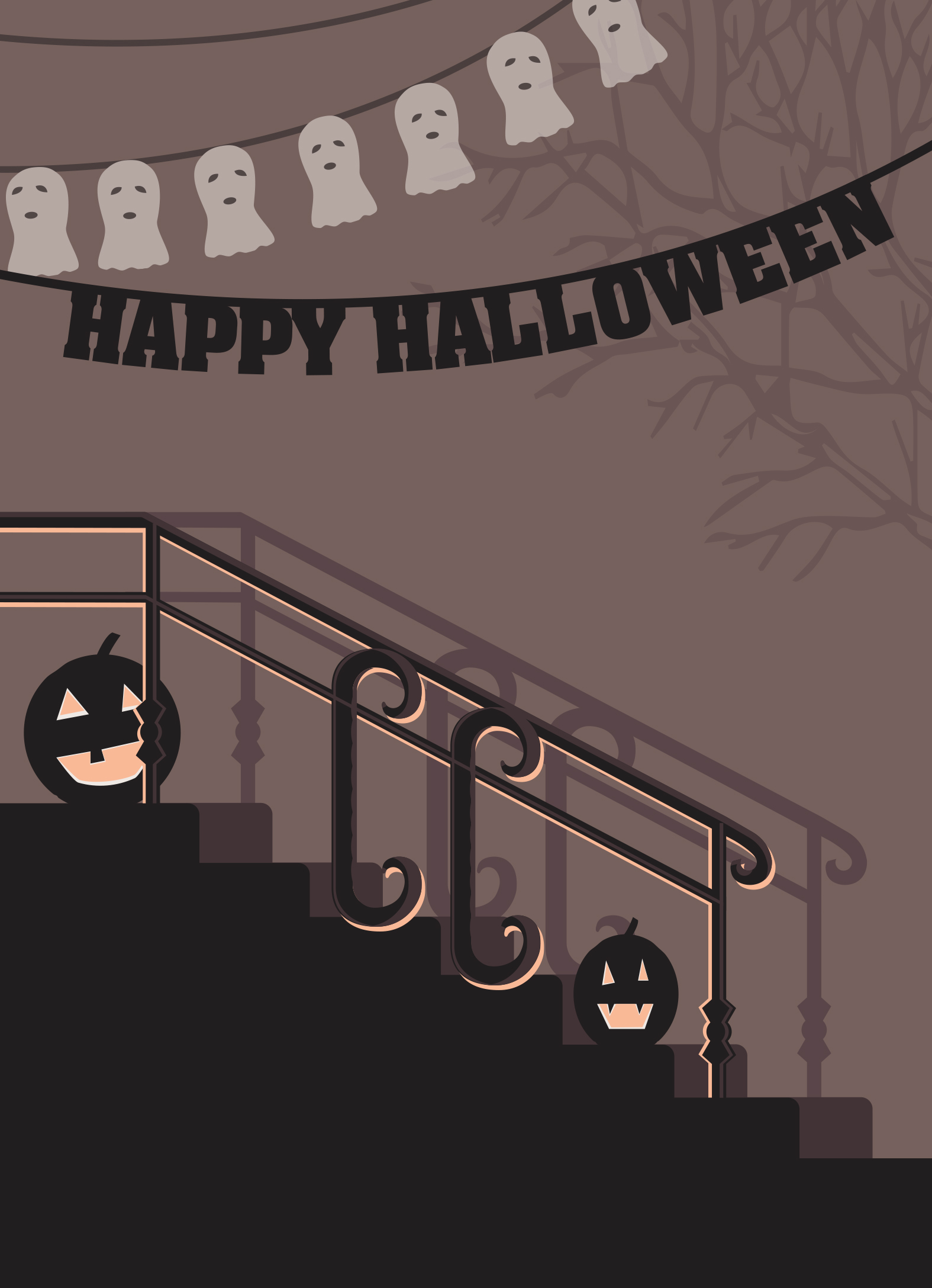 Happy-Halloween-CC.jpg