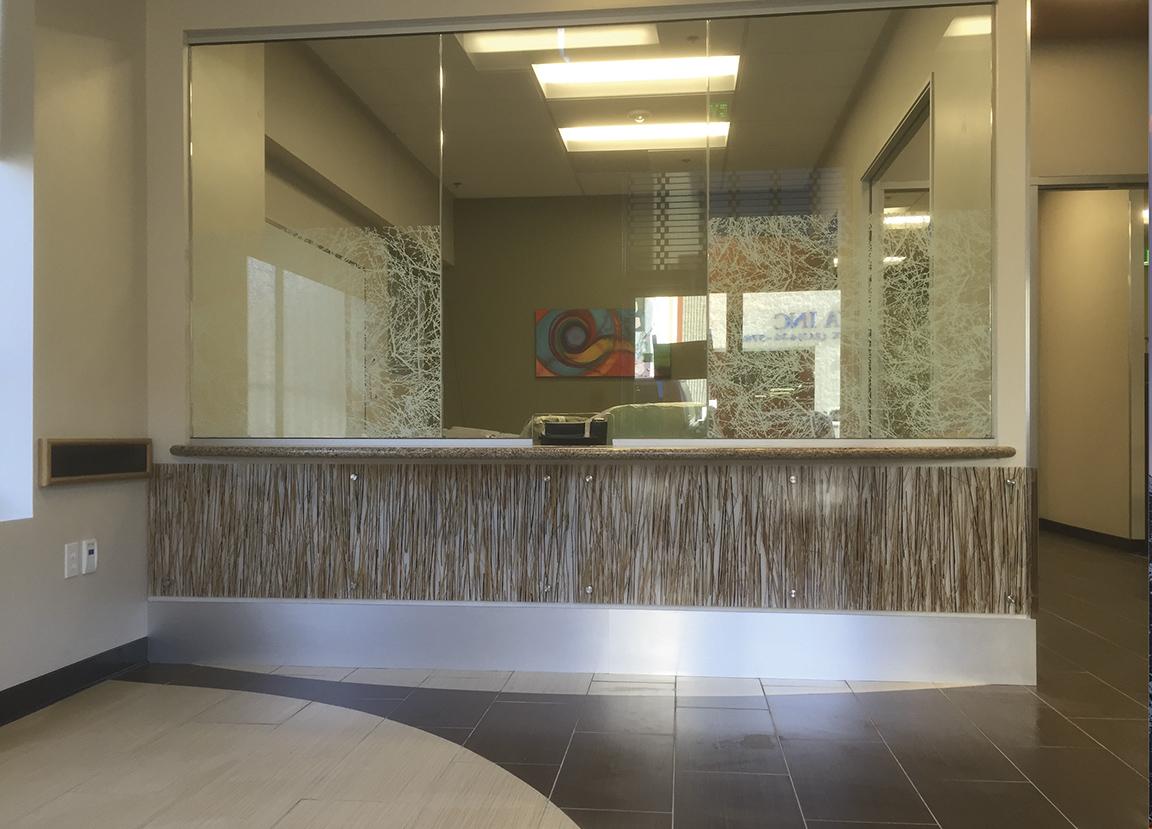 Reception desk 8.jpg