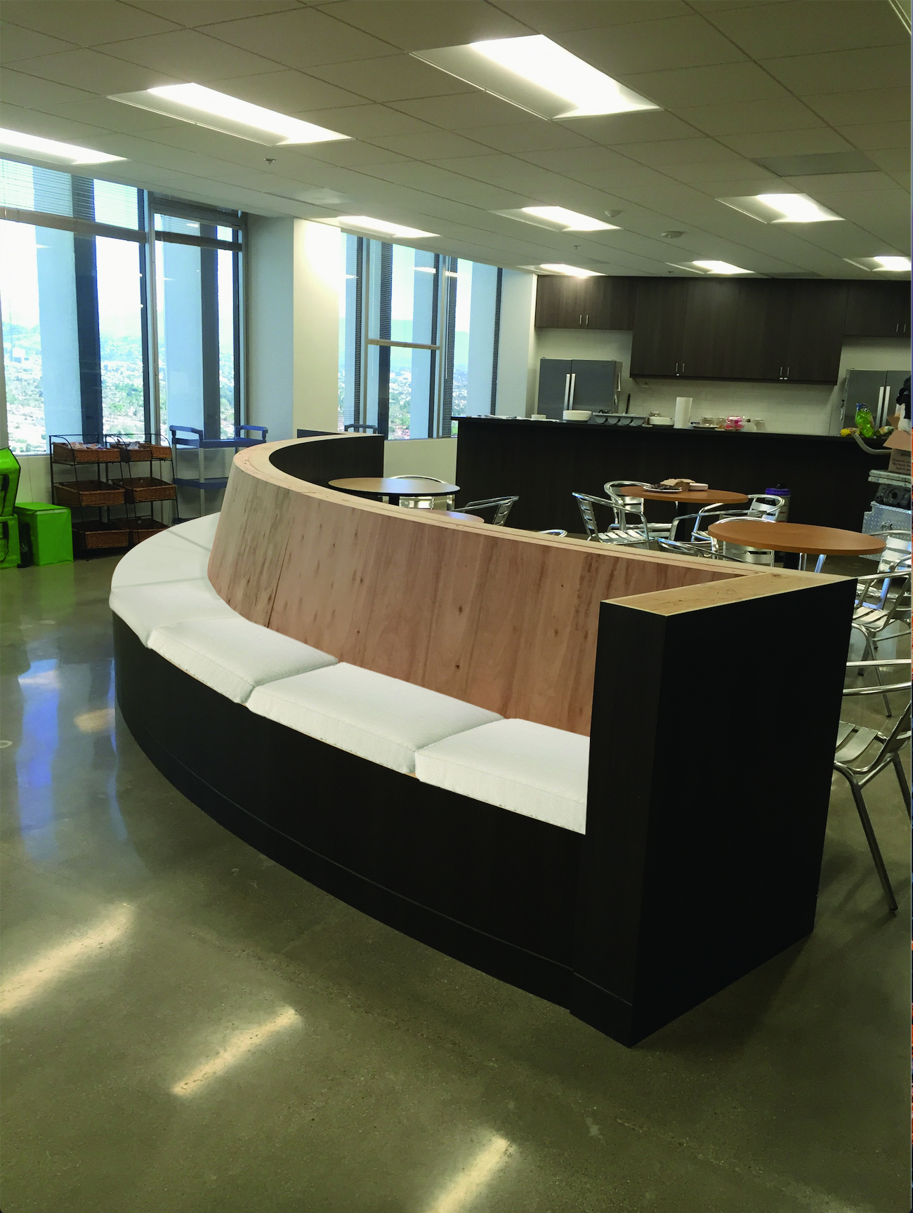 office kitchen 1.jpg