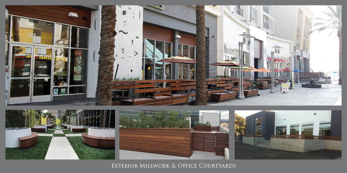 Exterior_Millwork_and_Office_Courtyards.png