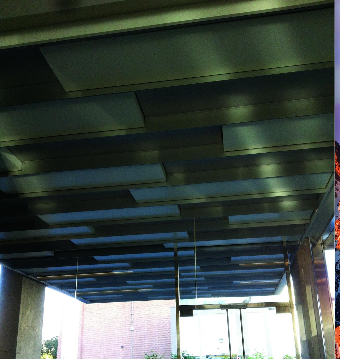 lobby ceiling 1.jpg
