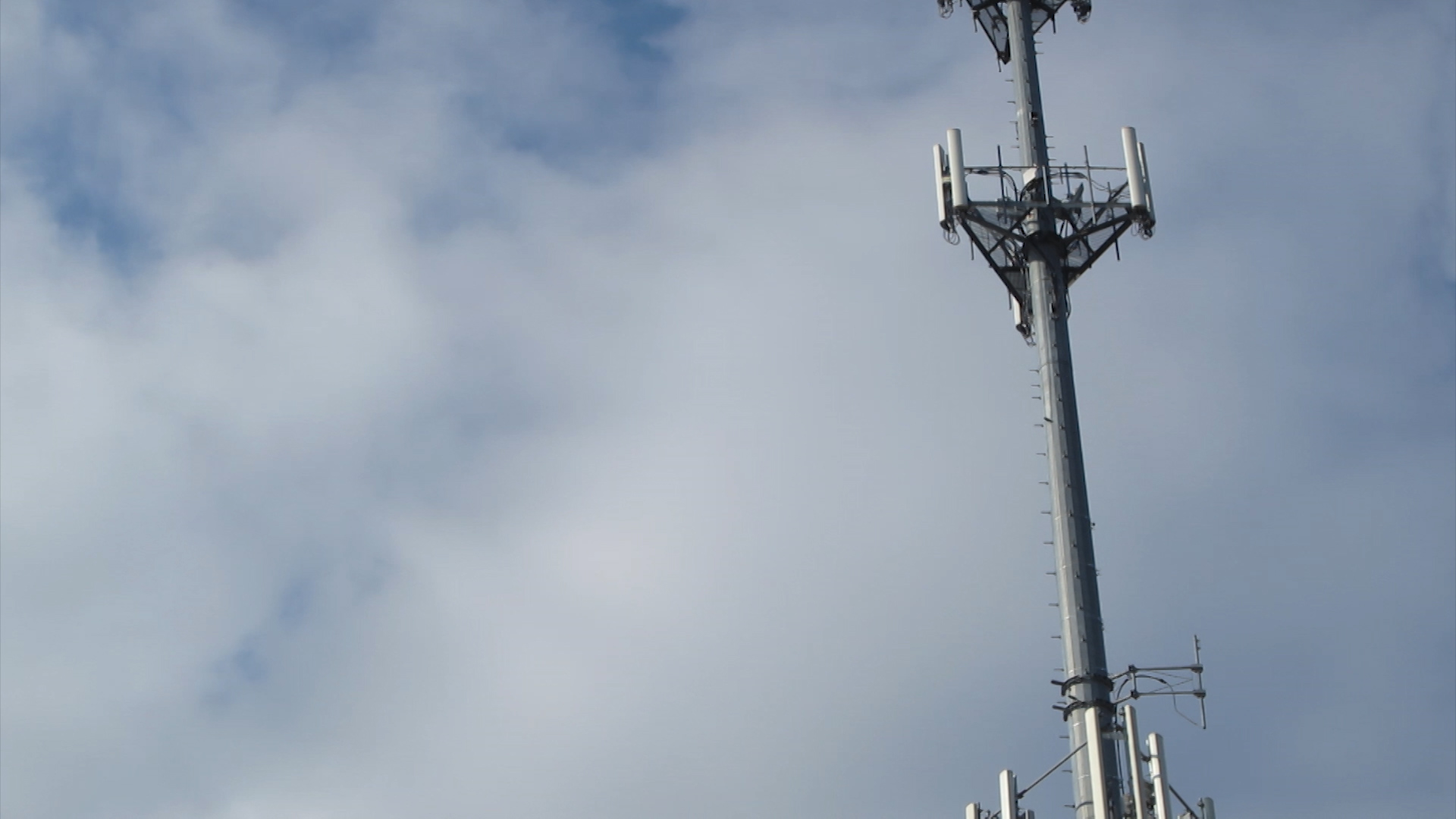 colum tower.jpg