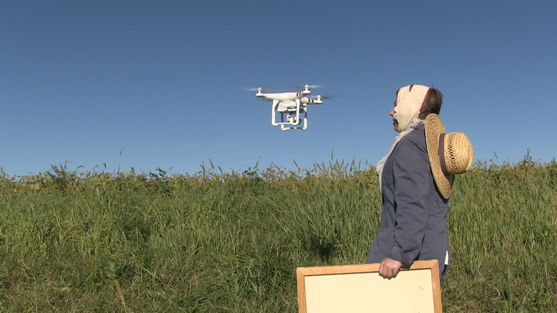 Van Gogh meets Drone.jpg