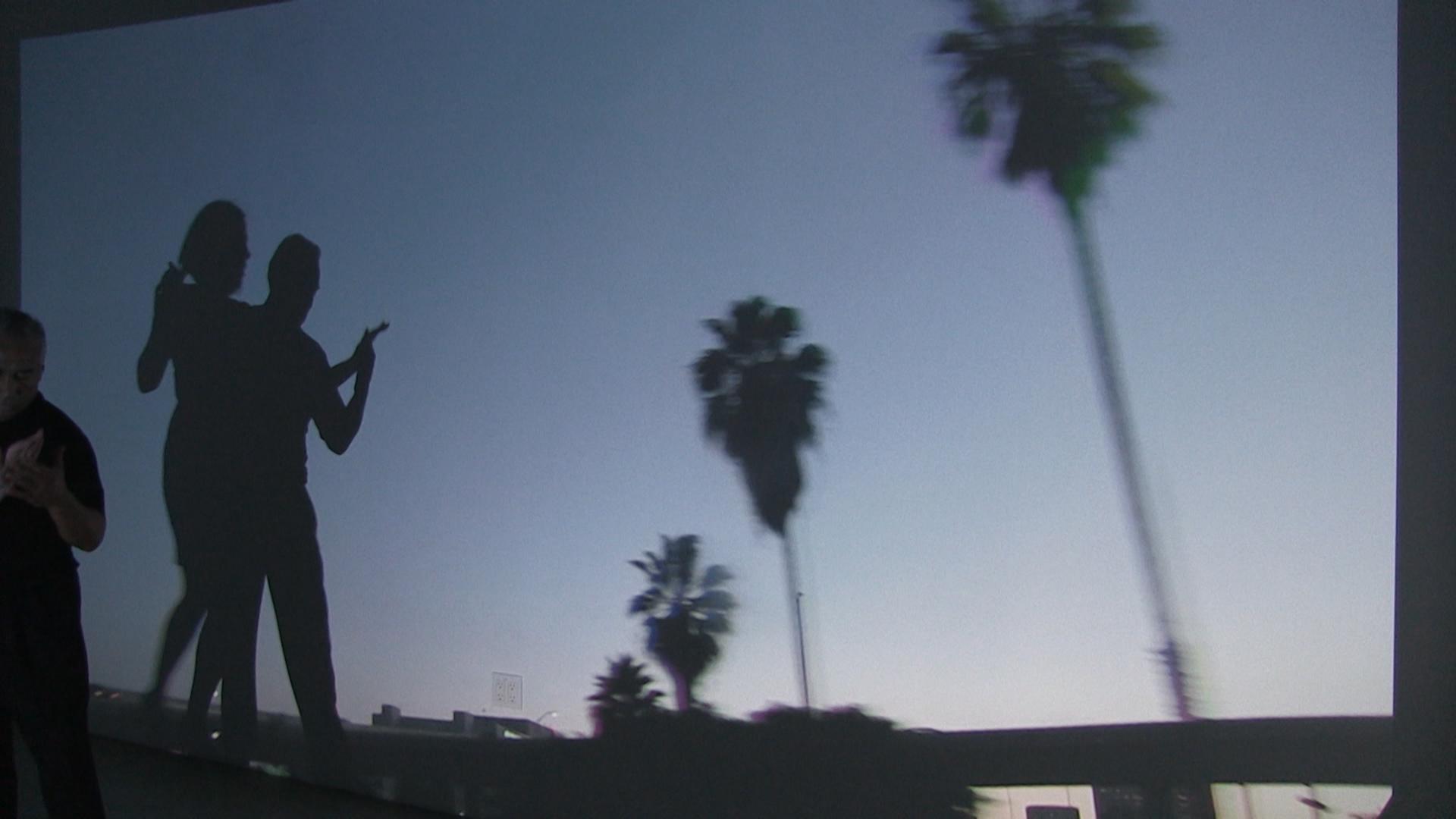 tib dance blue palm.mov.Still002.jpg
