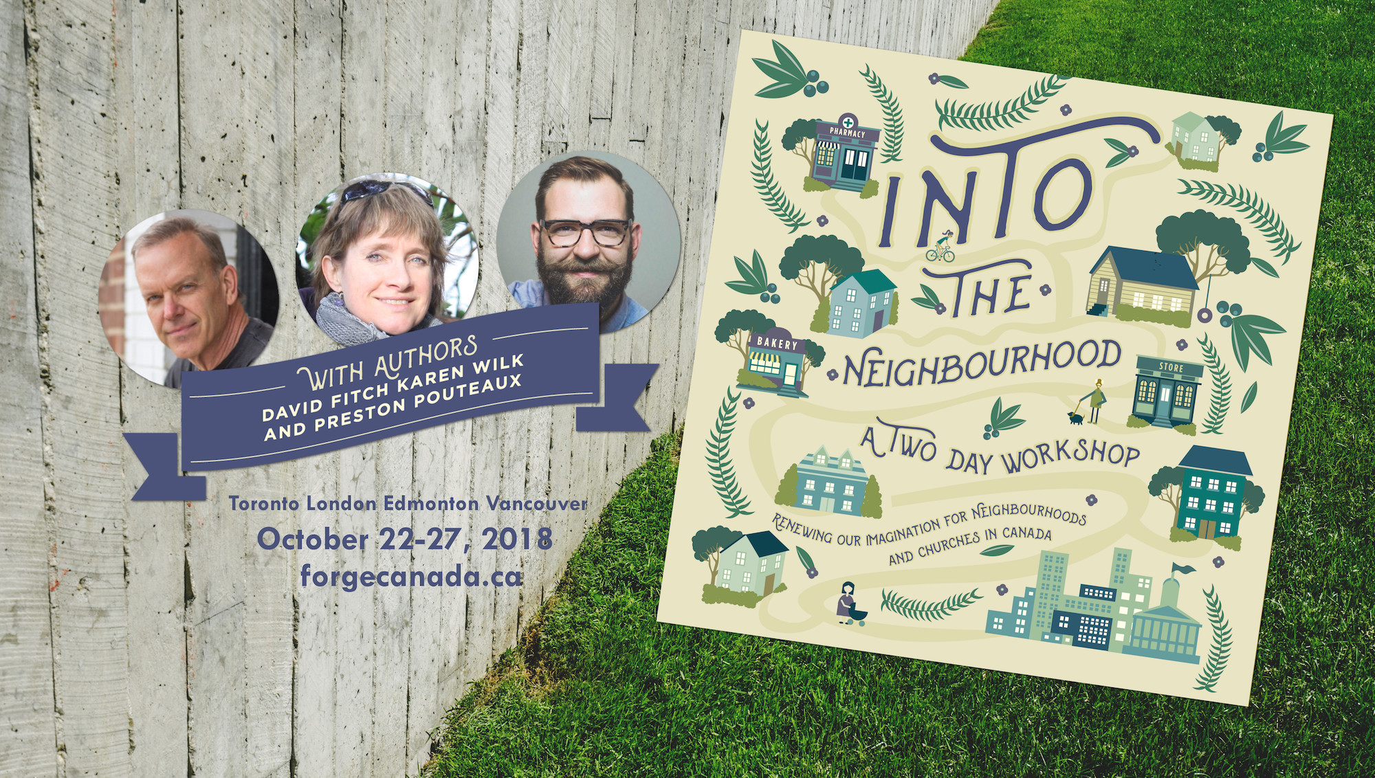 Into the Neighbourhood Web graphic smaller.jpg