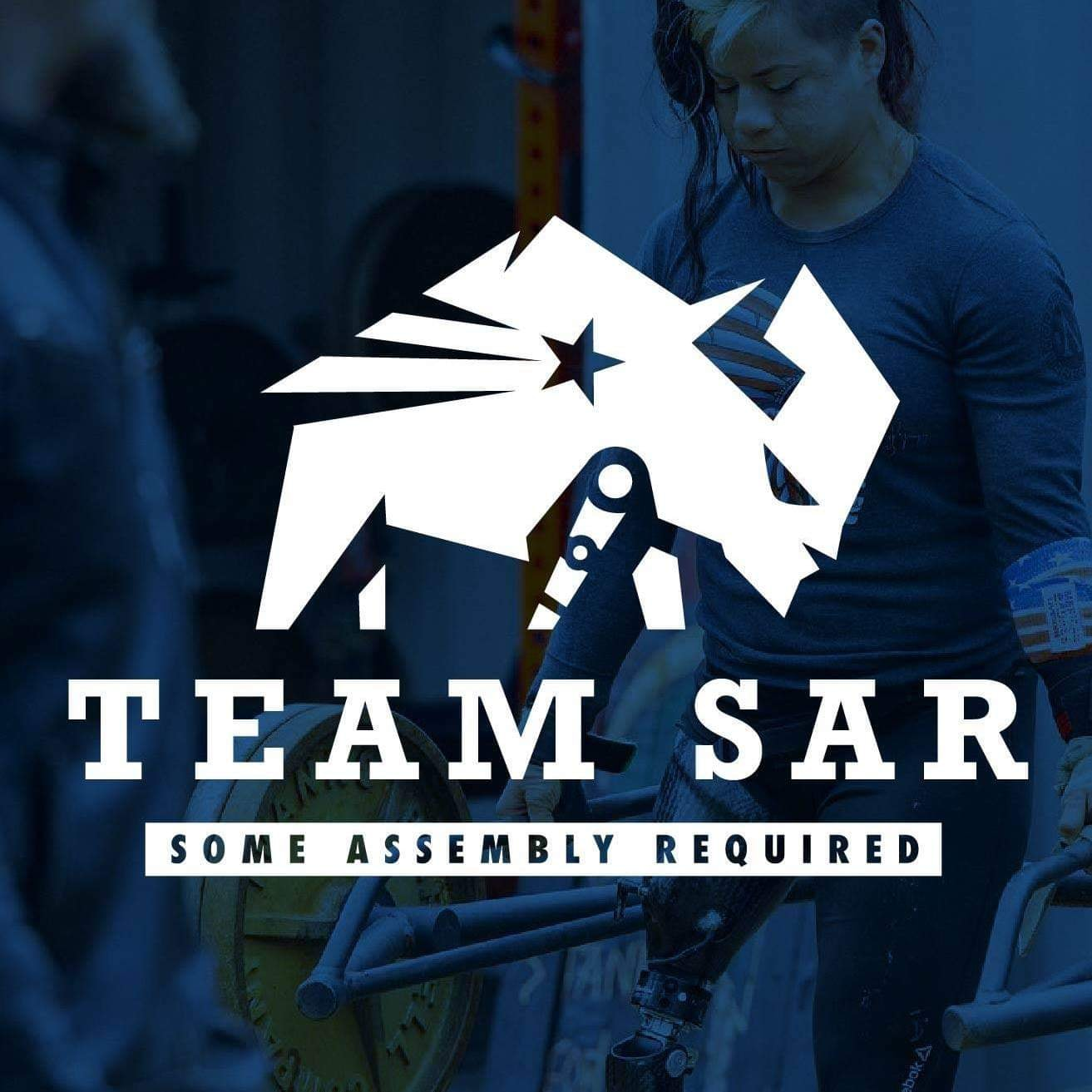 We use and display the relentless spirit of the American adaptive athlete to promote and instill, in  ALL  Americans, a fundamental belief that athletics, camaraderie and competition organically grow a sense of confidence, independence and purpose.