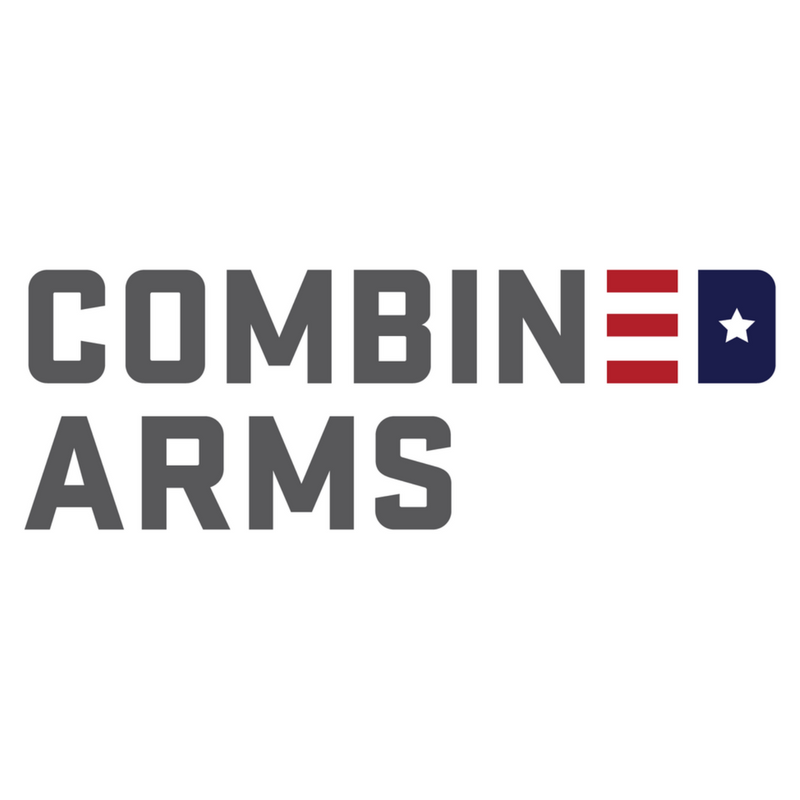 "Combined Arms  is a dynamic, ever-evolving collaborative impact organization that is using an innovative approach to technology and service delivery to disrupt the veteran transition experience. By providing comprehensive support to military members and their families as they transition to civilian life, we are accelerating veteran transition in order to deliver maximum impact on Houston.  Combined Arms streamlines the connection between veterans and their families from all branches of the military with organizations that serve them. We've created a new veteran service model, focusing on collective impact—reinventing what it means to serve veterans by creating pathways for them to access resources based on exactly what they've asked for, leaving the outdated model of ""services in silos"" behind.   Combined Arms is creating a well-rounded community of Houstonians who are United After The Uniform."