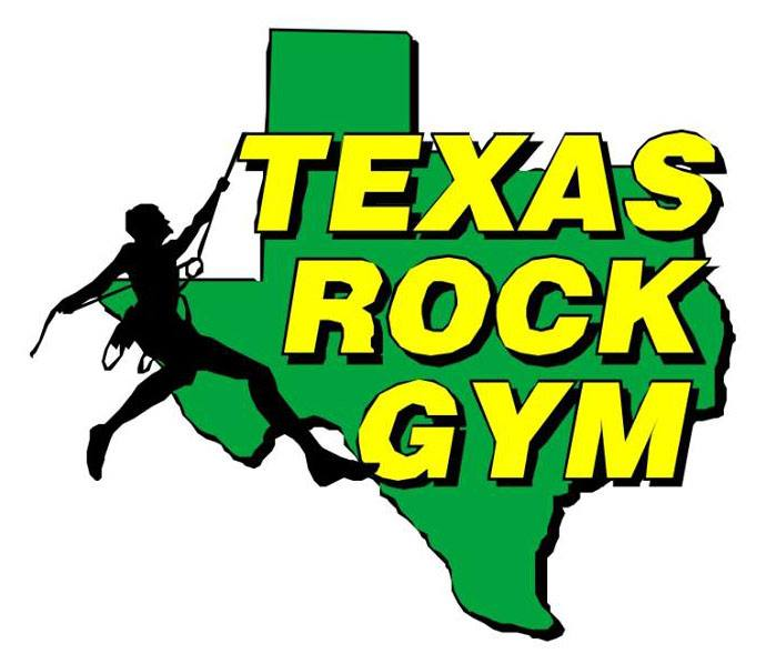 At  Texas Rock Gym , our goal is to provide all Houstonians with access to the sport of rock climbing in a professional, high quality climbing gym with a fun atmosphere for climbers of all ages. We emphasize friendly customer service while striving to promote the growth of the sport through a safe climbing environment.  Our routes are constantly updated which serves to maintain a fresh climbing experience. We also offer associated fitness programs available to members, such as   Yoga, Tai-Chi, Kung Fu, and   Aikido ,  as well as our   Primal Fitness  boot camp workouts .