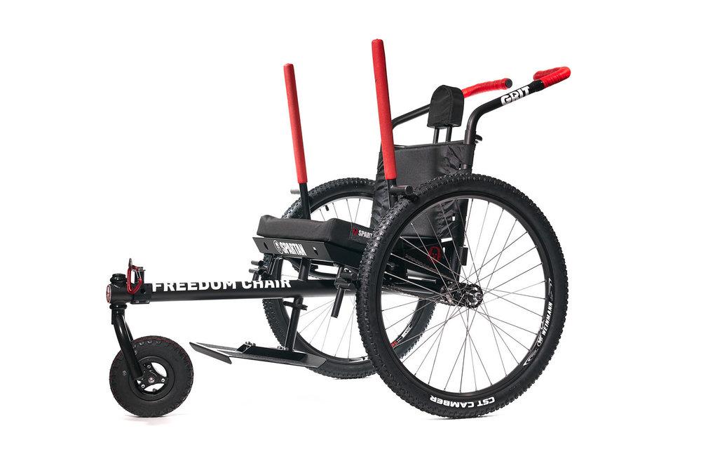 spartain chair.jpg