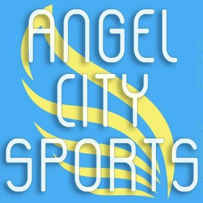 The mission of Angel City Sports is to create sports opportunities for adults, children, and veterans with physical differences and impairments. Our goals are to encourage physical ACTivity and demonstrate LEADership to strengthen the adaptive sports movement. Our initial programming focus is on Southern California, but our events and programming will draw athletes from all over the country.