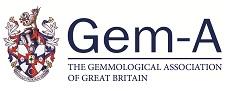 gem-a-logo.jpg