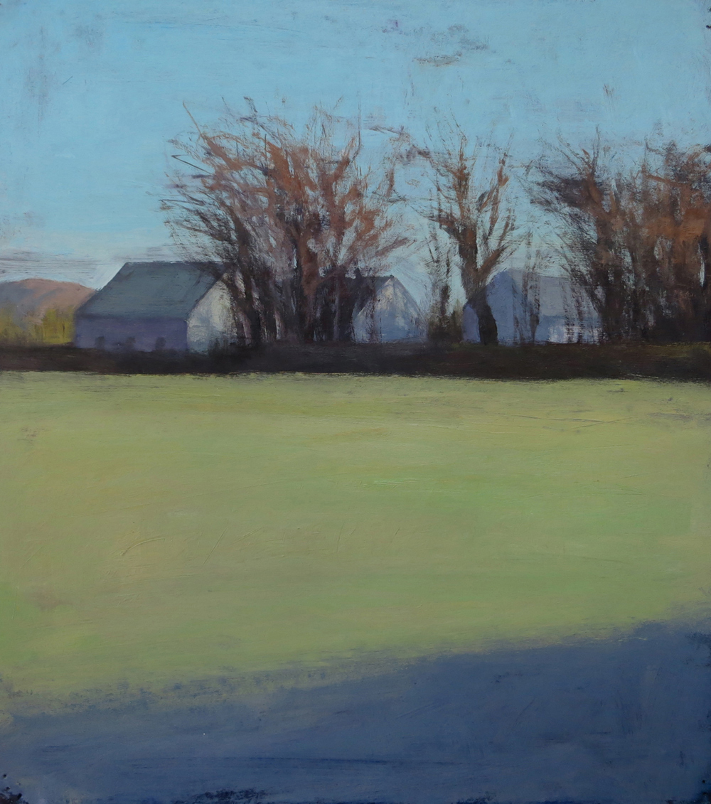 BCA Field (sold)