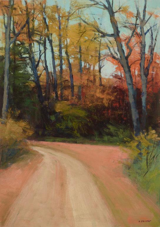 Park Path (sold)