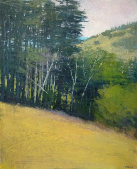 Ridge View (sold)