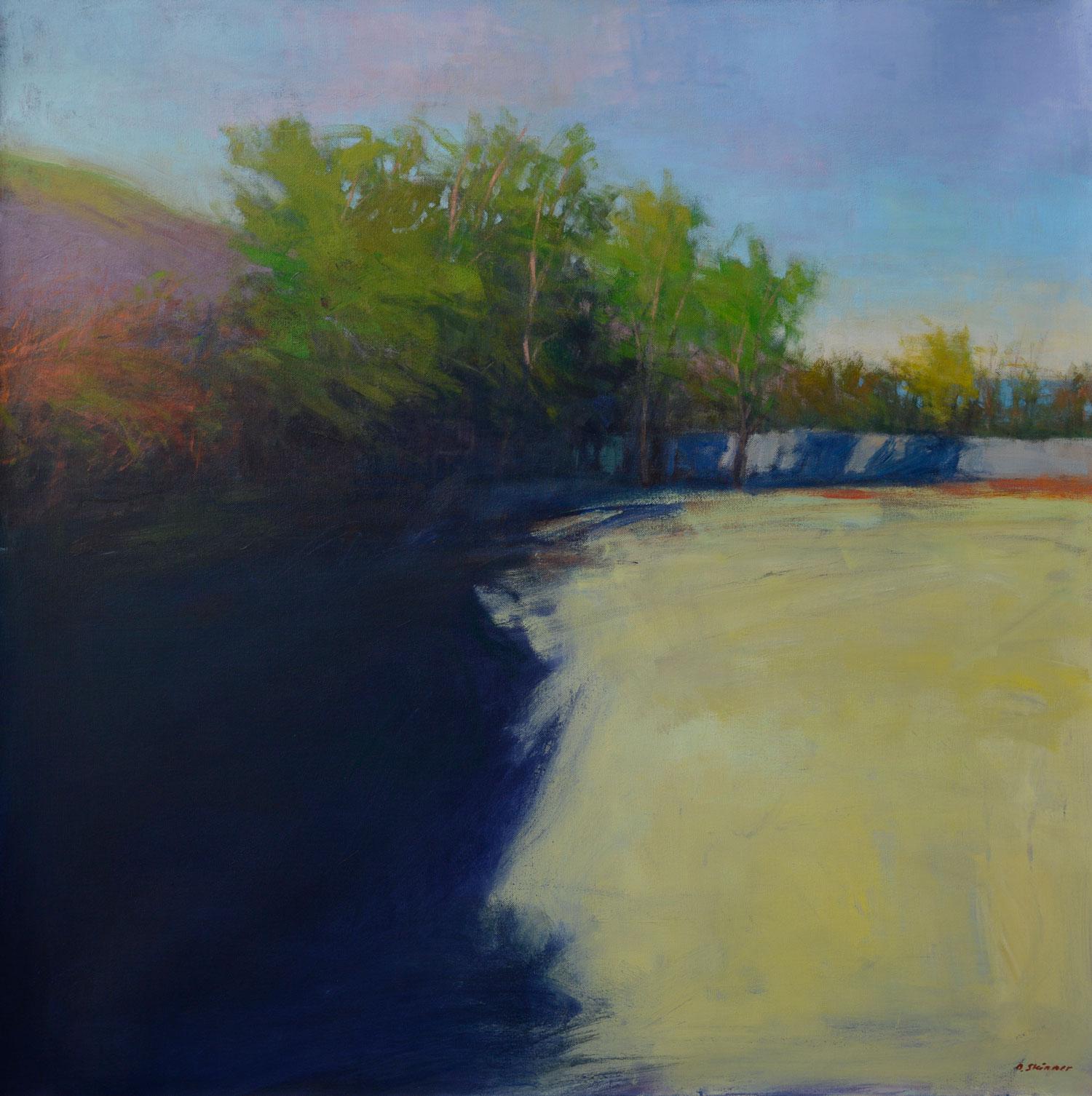 Gleninagh Shadows (sold)