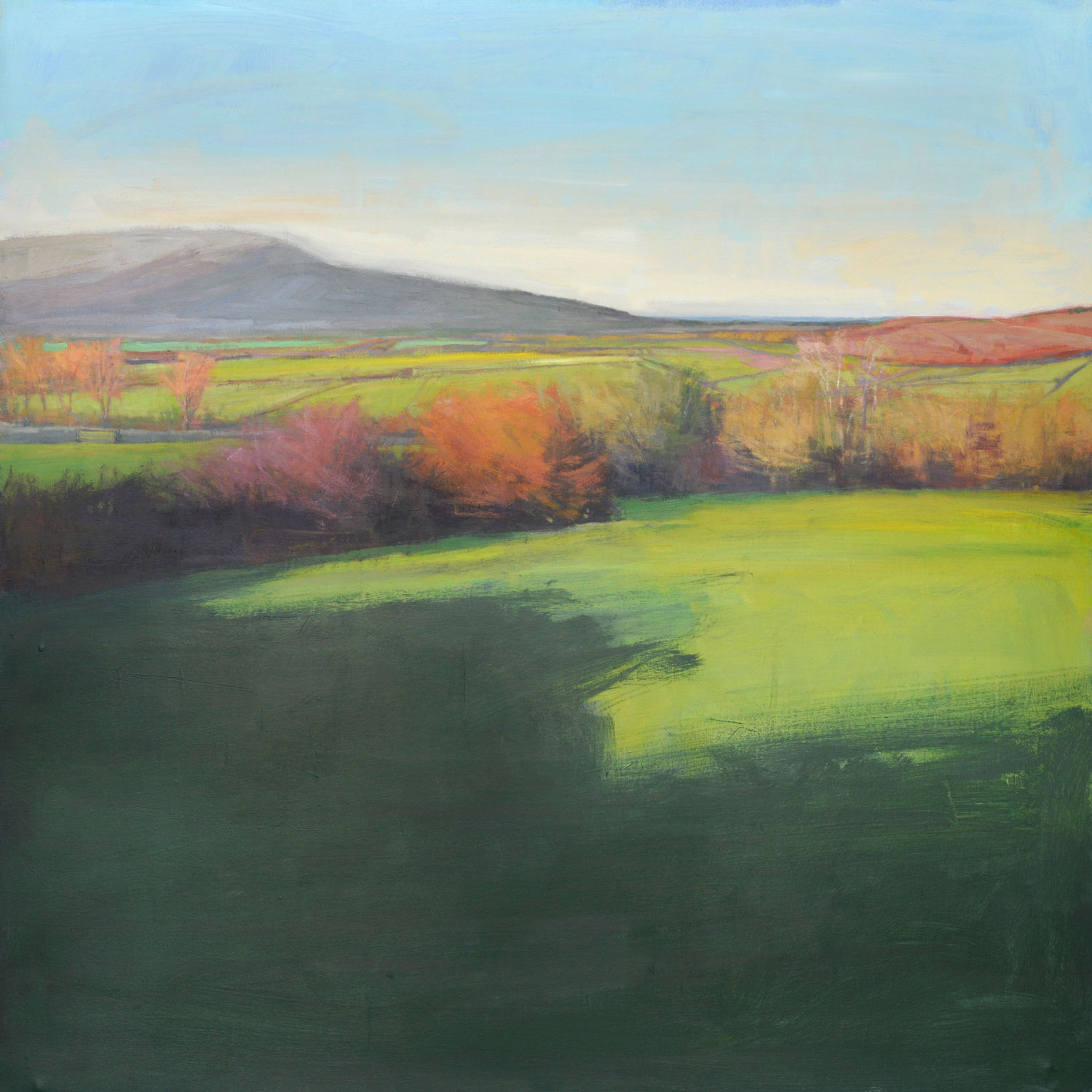 Corker Hill View (sold)
