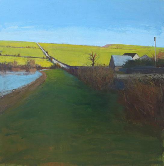 Burren Road (sold)