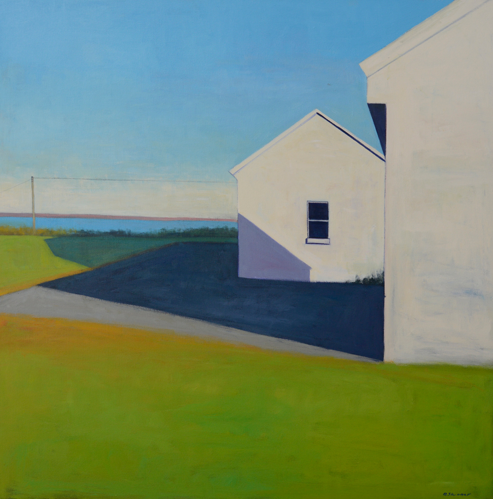 Coast Road Cottages (sold)