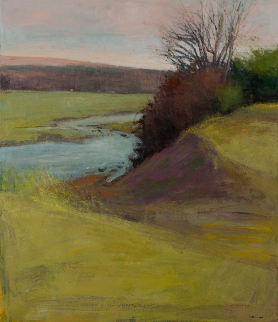 Caher Valley Creek (sold)