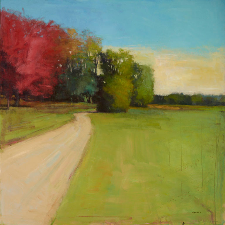 Red Tree Road (sold)