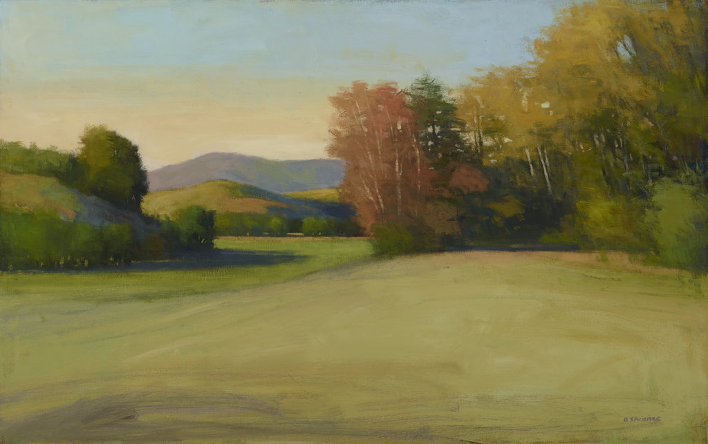 Valley View (sold)