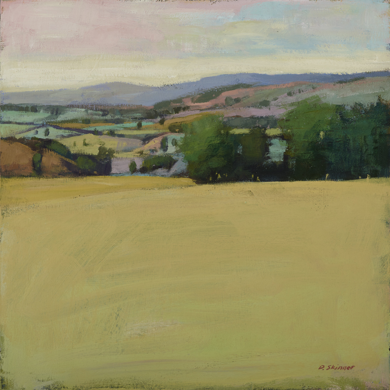 Patchwork Meadows (sold)
