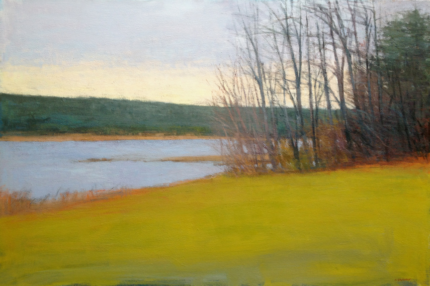 Winer River (sold)