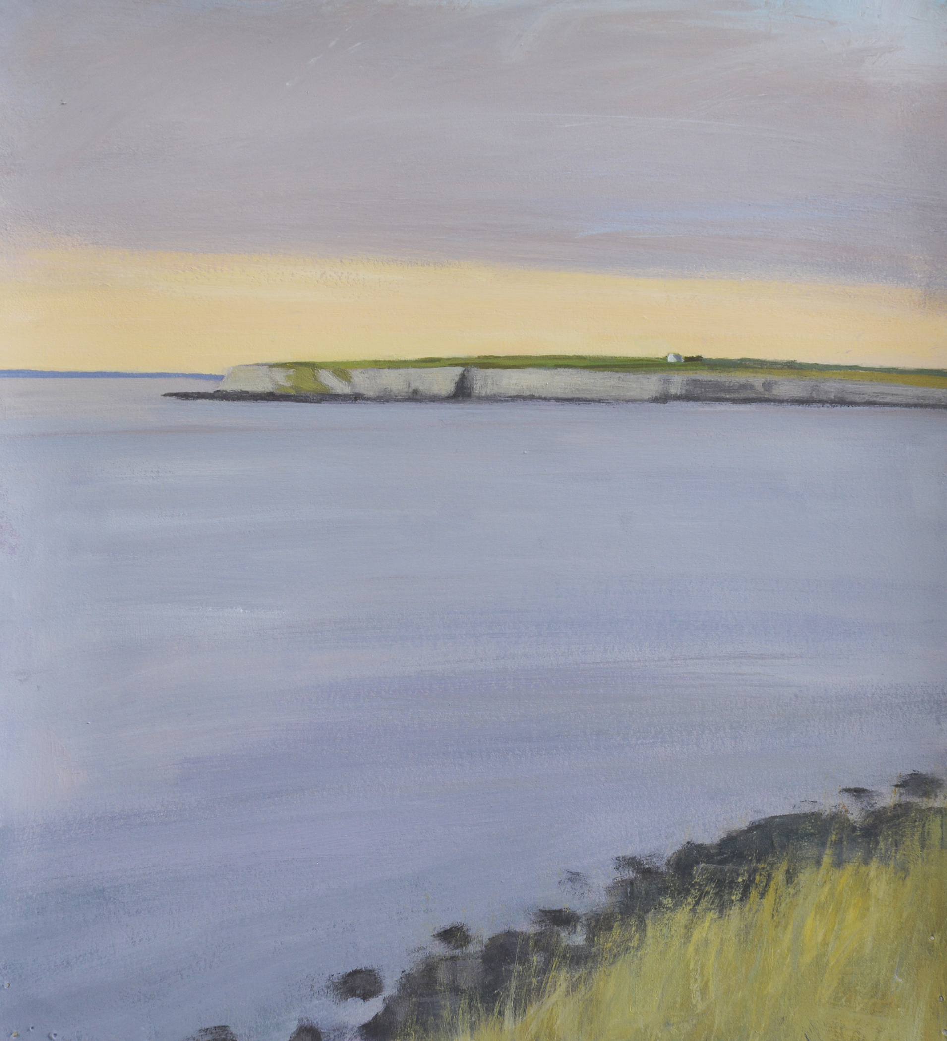Flaggy Shore View (sold)