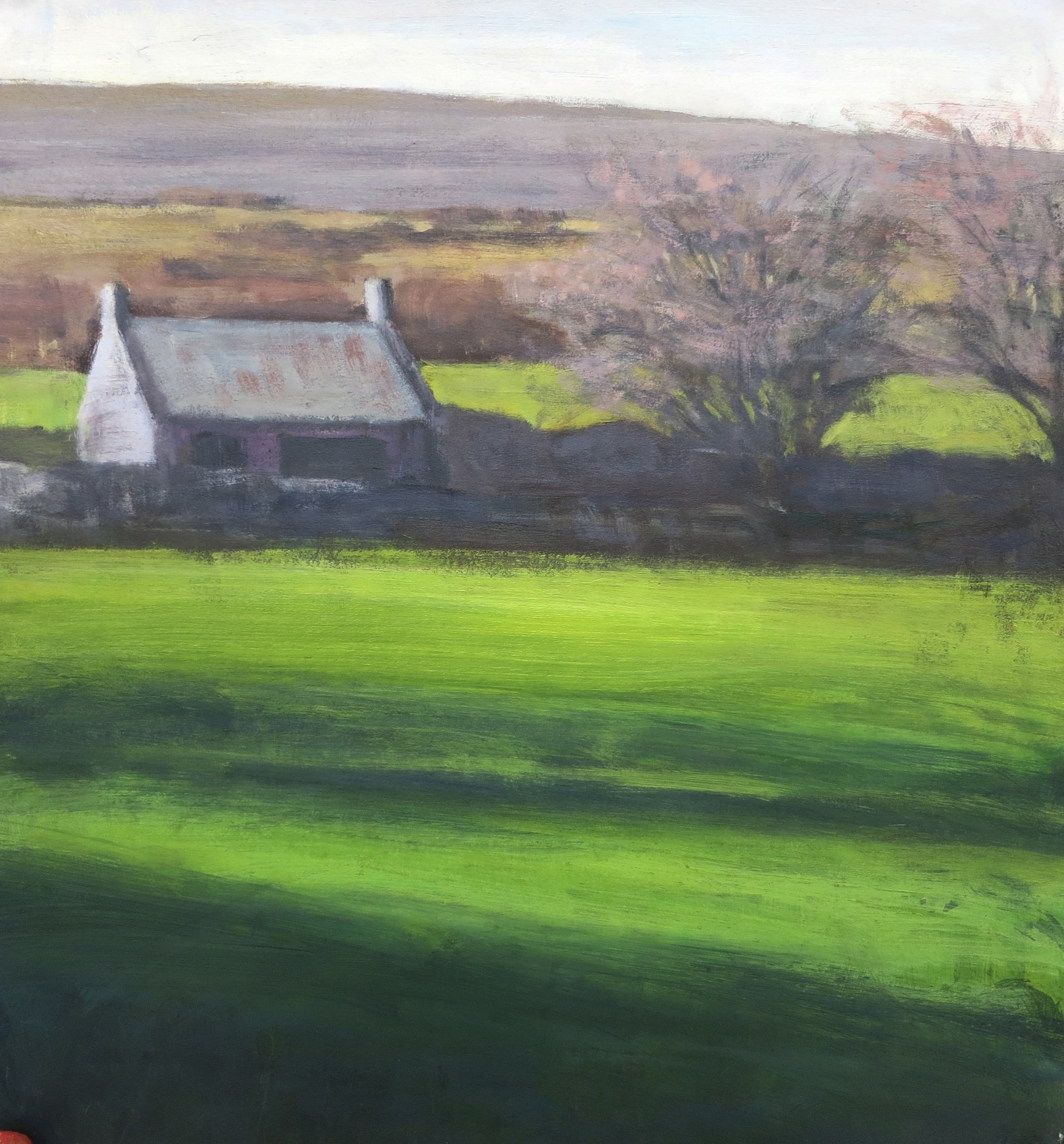 Caher Cottage (sold)