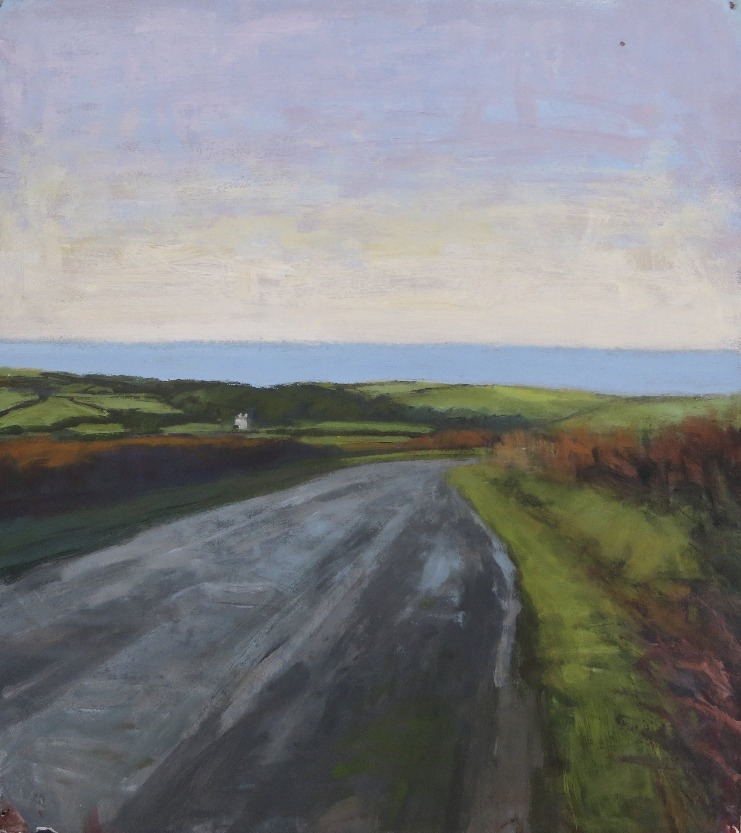 Atlantic Vista (sold)