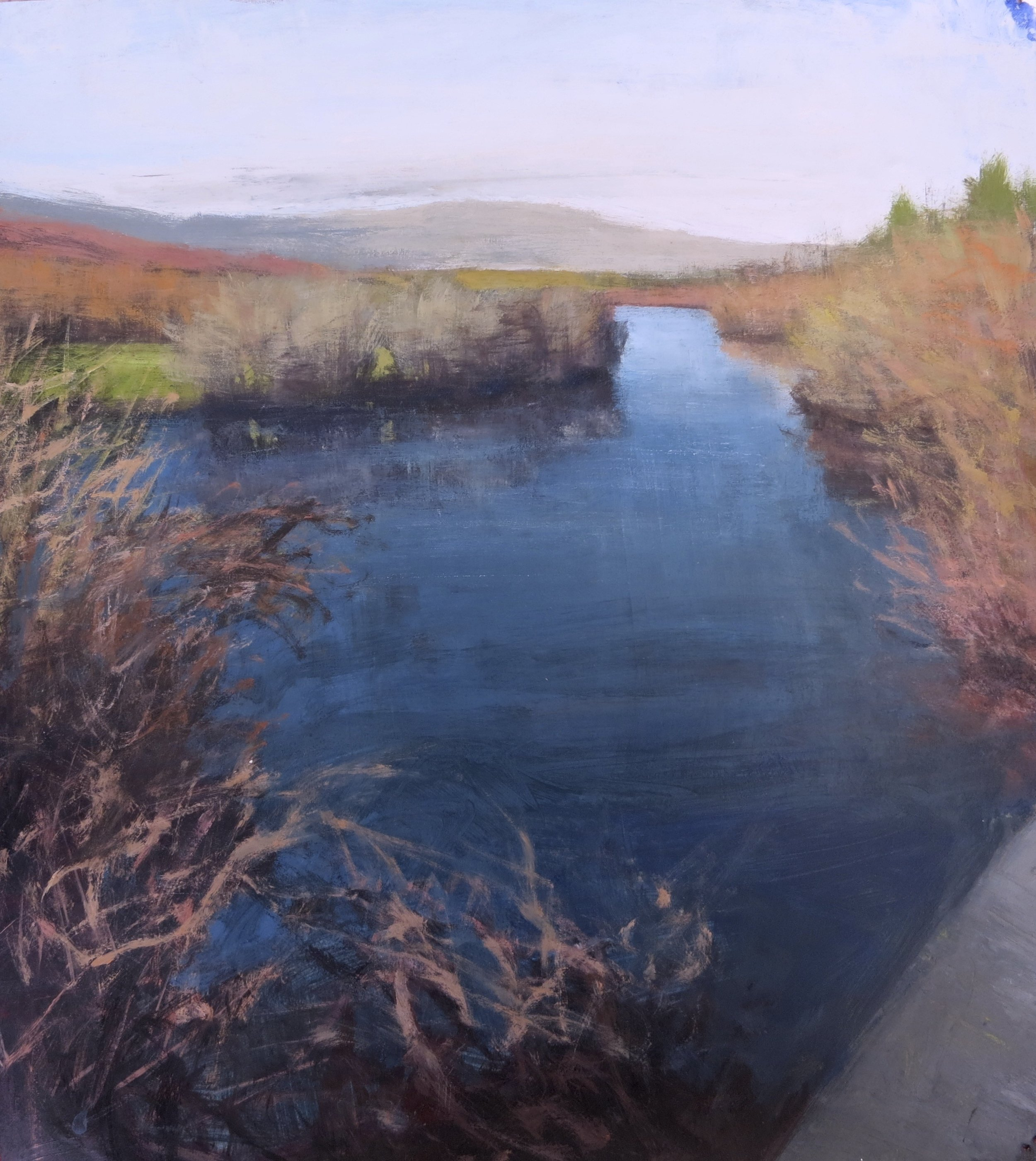 Carron Turlough (sold)