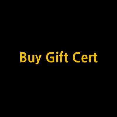 Buy Gift Cert.jpg