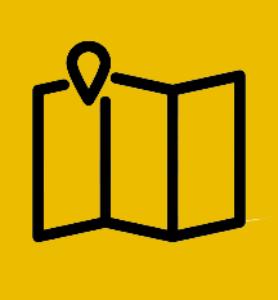 map_symbol.png