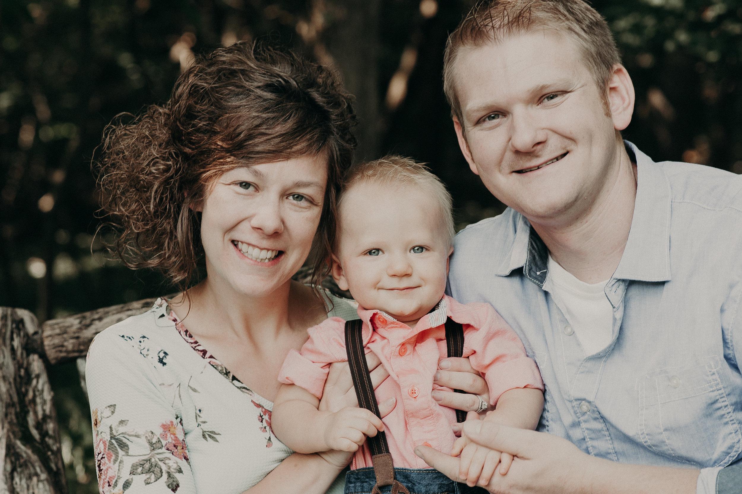 UMMEL - FAMILY
