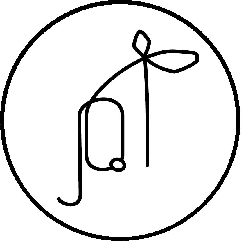 pet_techniques_logo_pup_black.png