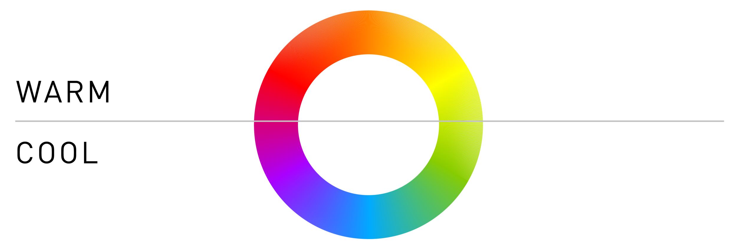 ColorTheoryBlogPost-04.png