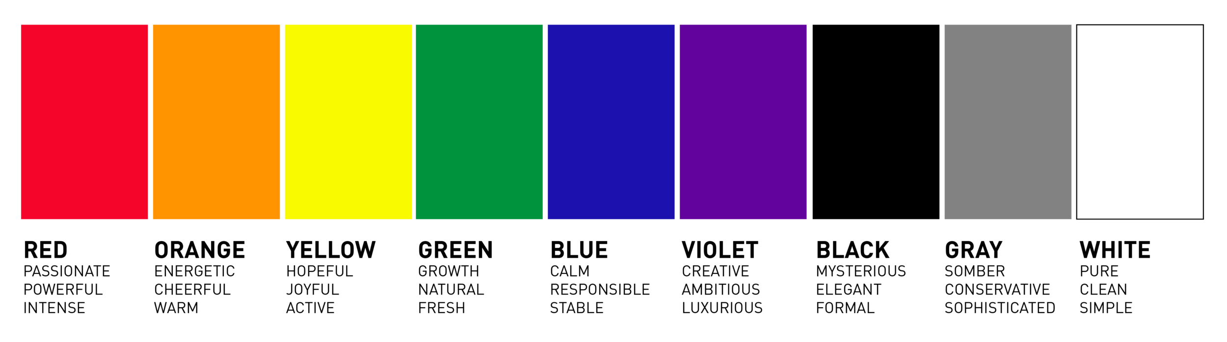 ColorTheoryBlogPost-08.png
