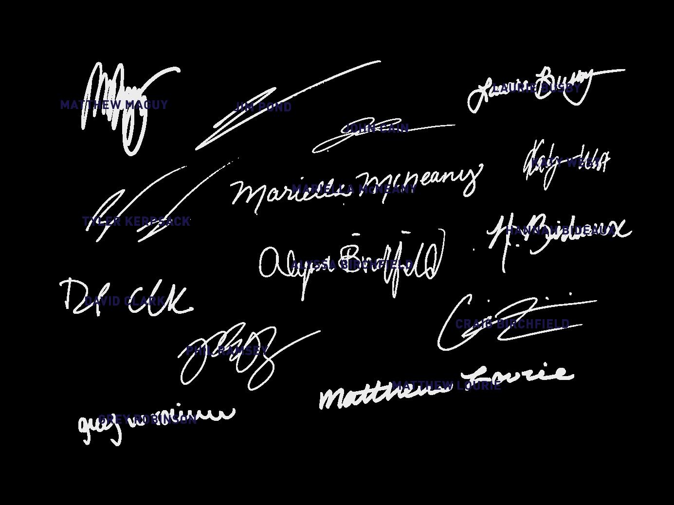 Team Signatures-02.png
