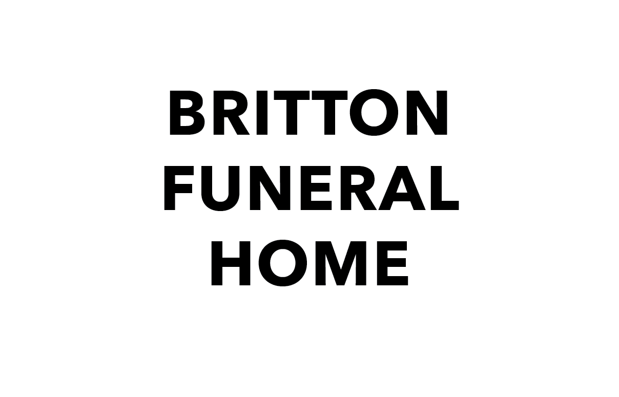 Britton