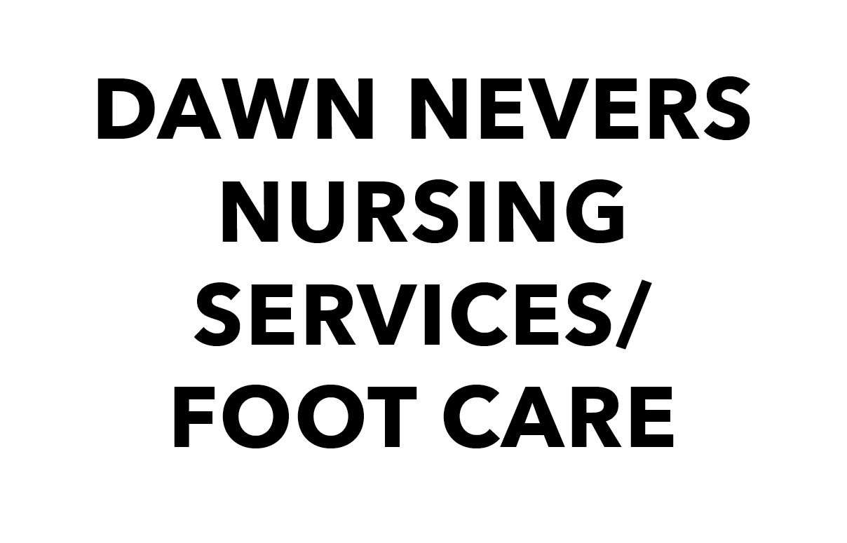 Dawn Nevers