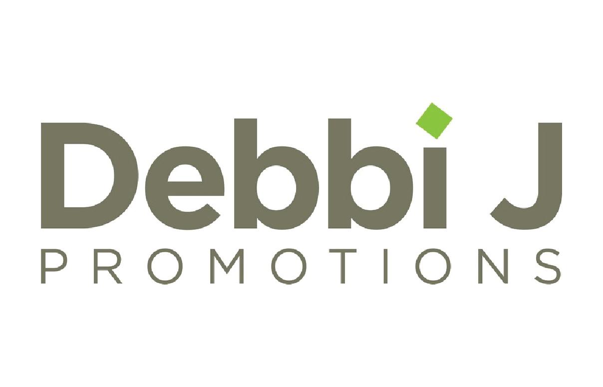 Debbi J Promotions