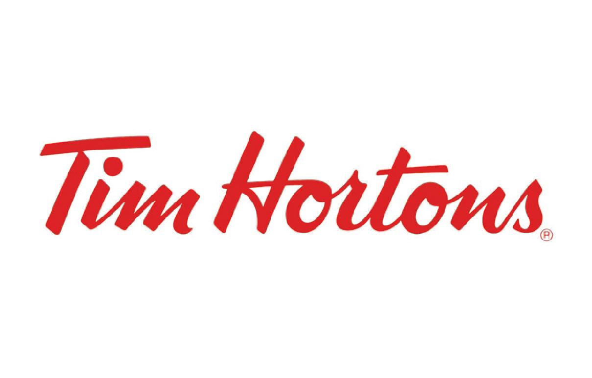 Tim Hortons.png