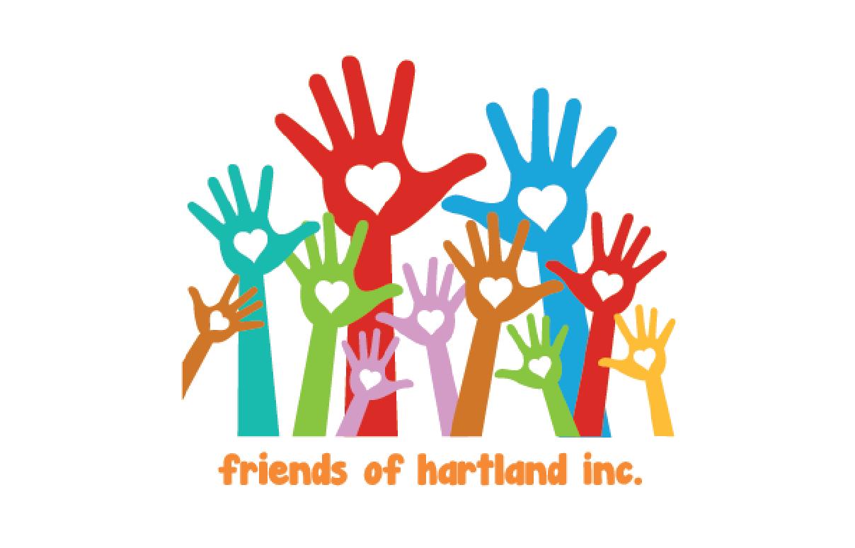 Friends of Hartland