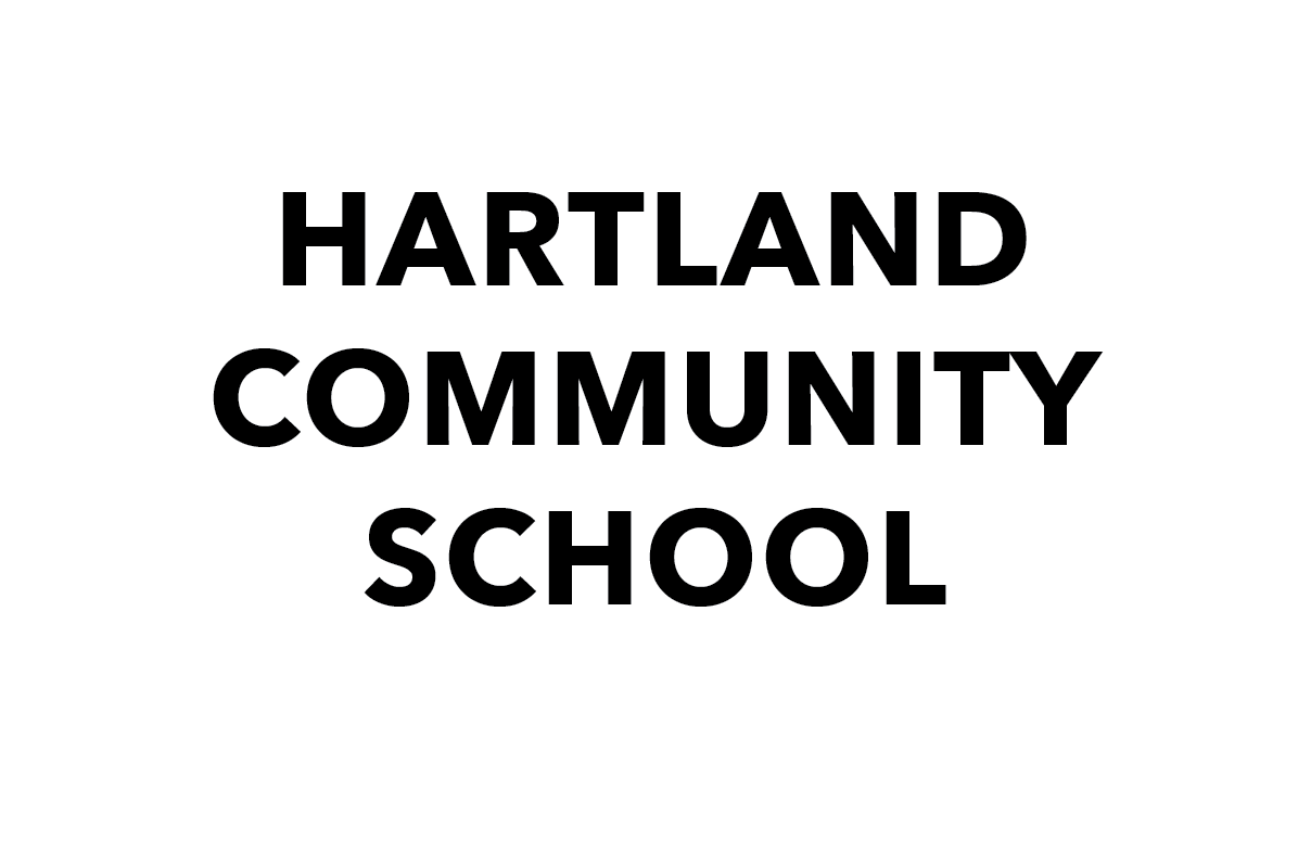 Hartland Community School