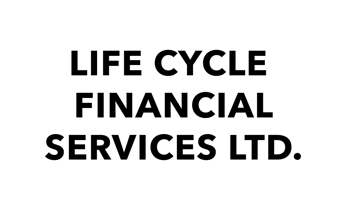 Life Cycle Financial Services Ltd.