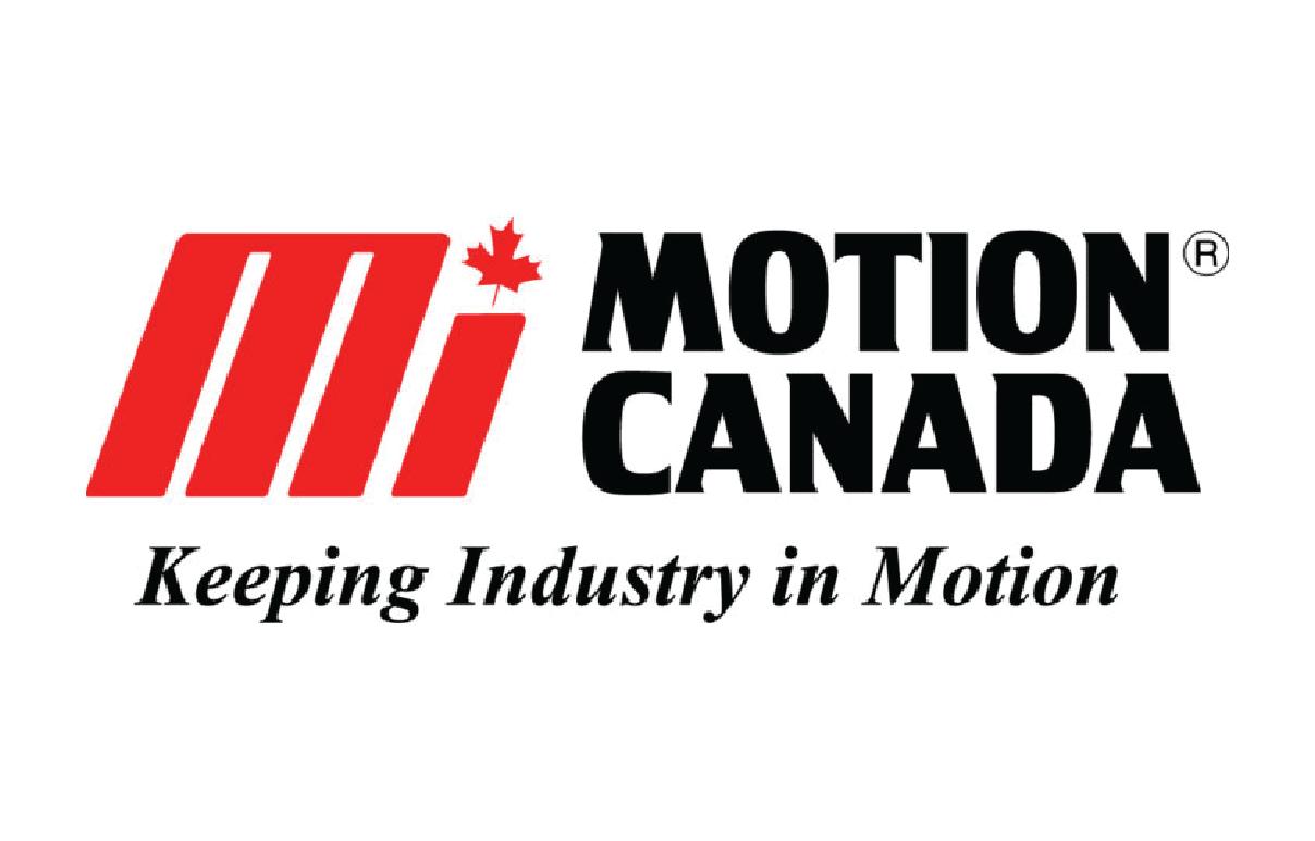 Motion Canada