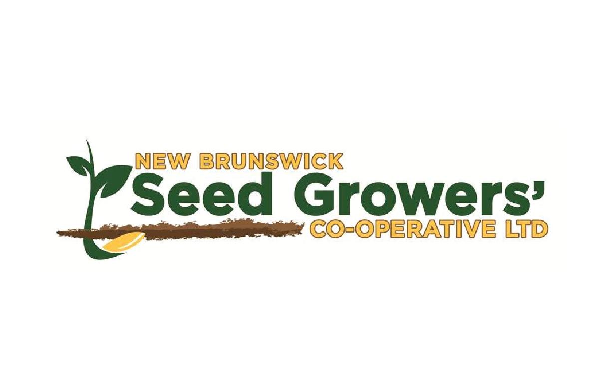 New Brunswick Seed Growers Ltd.