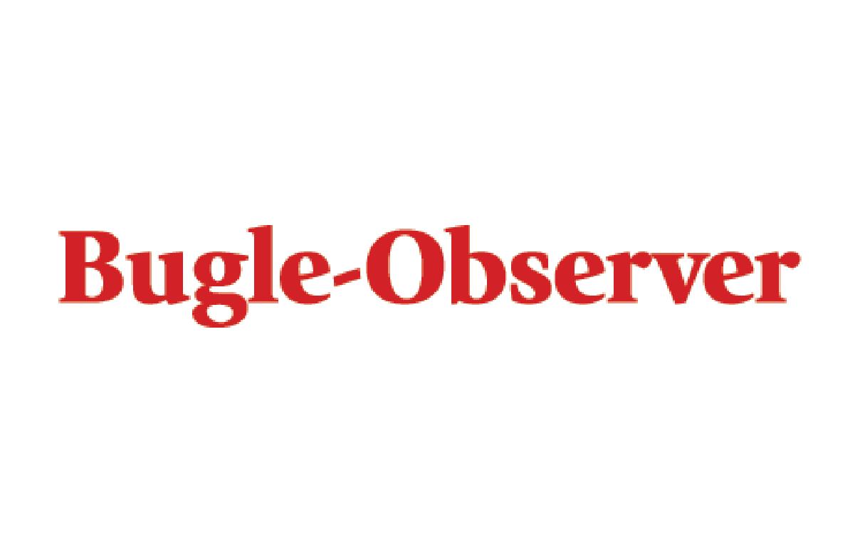 Bugle-Observer