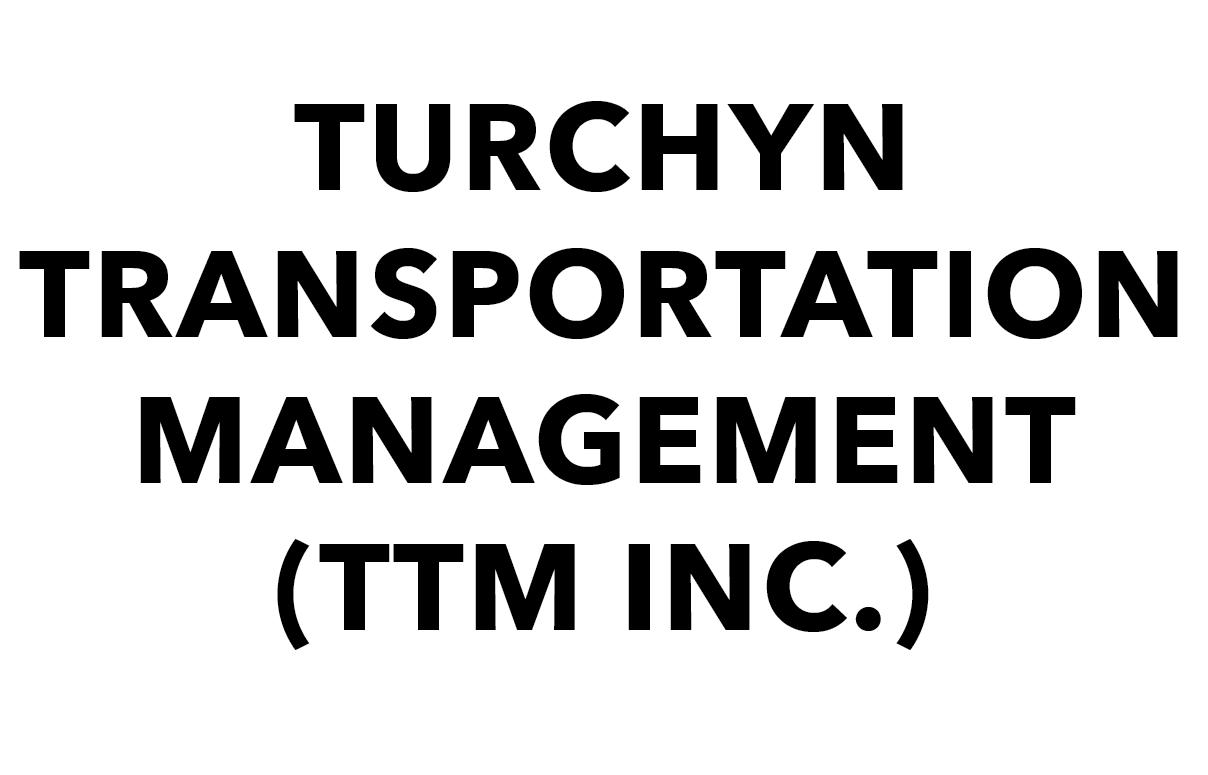 Turchyn Trans. Management (TTM INC.)